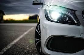 how to get er car insurance tips
