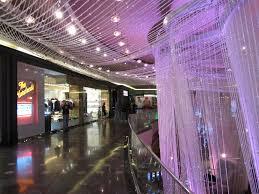 others impressive cosmopolitan las vegas wedding ideas salondegas chandelier