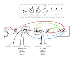 telecaster mod wiring opinions and comments needed electronics telecaster wiring diagram schematic v0002 jpg