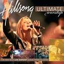 Ultimate Worship [Hillsong]