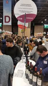 nothingdeclared wine 2017 vignerons indépendants de france