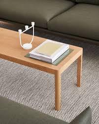 muuto muutodesign furniture