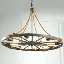 wagon wheel chandelier wagon wheel lamp antique wooden wheel chandelier wagon wheel mason jar chandelier diy