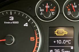Bmw Dpf Warning Light Dpf Warning Light Is Not Always A Dpf Issue Says Expert