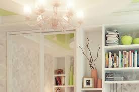 lighting for girls room. Bedrooms: Vintage Lighting In A Girls Bedroom Lighting For Girls Room 3