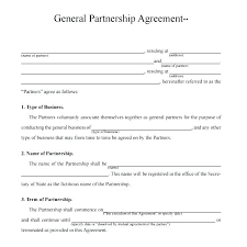 Partnership Agreement Between Companies Free Joint Venture Agreement Sample Companies Examples In