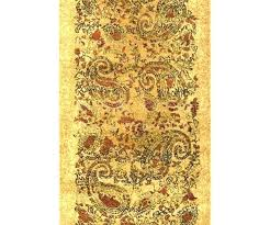 rustic area rugs rug medium size of large lodge style b