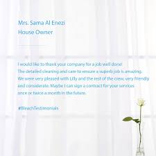 Housekeeping Contract Quotation Agreement Sample India Contractors ...