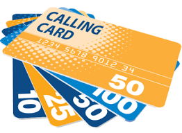 Prepaid Calling Card Industry Leading Carrier Grade Calling Card