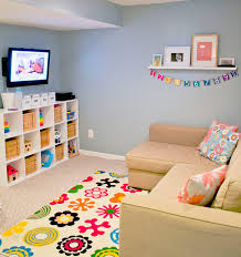 playroom furniture ideas. Cool Playroom Furniture Planning U0026 Ideas Kids With Kid Decor Plan 12 A