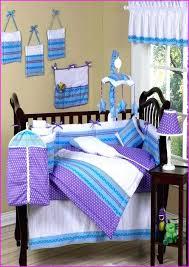 baby girl bedding sets purple baby nursery decor awesome soft purple