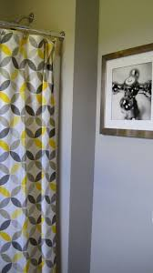 Best 25+ Gray shower curtains ideas on Pinterest | Spa like living ...