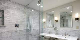 bathroom remodeling company. Brilliant Remodeling A Bathroom Remodeling Company You Can Trust And N