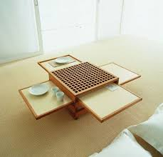 table designs. space saving dining table designs,space designs,space-saving design designs