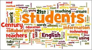 emma jane austen essay reliable essay writers that deserve your  emma jane austen essay jpg
