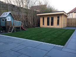 garden office 0 client. 5 Key Benefits Of Having A Garden Office 0 Client