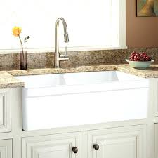 a front farm sink double bowl farmhouse sink with belted a front white ikea a front farmhouse sink