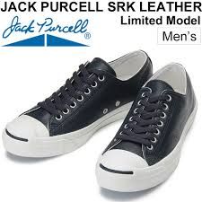men s sneakers converse jack purcell
