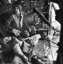 best images about the vietnam war helicopters 17 best images about the vietnam war helicopters hanoi and vietnam war
