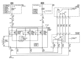 colorado blower motor wiring diagram trusted wiring diagrams \u2022 2007 chevy colorado wiring diagram at 2007 Chevy Colorado Wiring Diagram