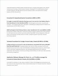 Federal Nurse Sample Resume Custom Curriculum Vitae Nursing Template Elegant Objective Resume Examples