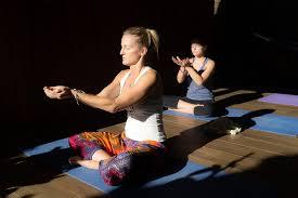 16 best hatha yoga teacher training in