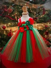 37 Best ✮u2022☆u2022MERRY CHRiSTMASu2022☆u2022✮ Images On Pinterest  Merry Girls Christmas Tree Dress