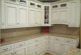 Agha Home Depot Kitchen Cabinet Brands Agha Interiors