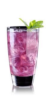 payday with the new viniq shimmer stuff vodka moo lemonade and chagne viniq ls