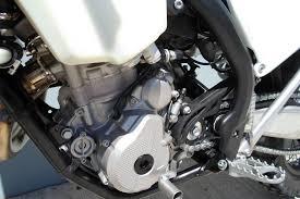 2018 ktm hard parts. Wonderful Parts 2018 KTM 250 EXCF In San Marcos California In Ktm Hard Parts