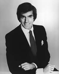 david copperfield born david seth kotkin is  david copperfield born david seth kotkin 16 1956 is an american