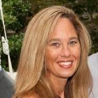 "5 ""Amy Spath"" profiles | LinkedIn"