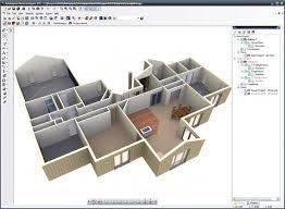 Free Basement Design Software Decor