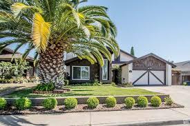 9011 Chart House St San Diego Ca 92126 3 Beds 2 Baths