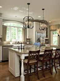kitchen island lighting fixtures. Beautiful Bronze Kitchen Island Lighting For Light Fixture Ideas 12 Fixtures L