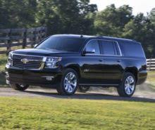 2018 chevrolet rst. delighful rst 2018 chevrolet suburban rst release date price for chevrolet rst