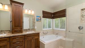 Bathrooms Remodeling Pictures Custom Decorating Design