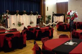 Red White And Black Wedding Ideas Red And Black Wedding Ideas