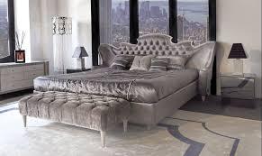 latest bedroom furniture designs. Wholesale Hotel Latest Bedroom Furniture Designs Dubai China O