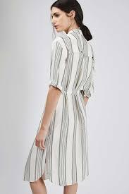Belted Shirt Dress Csmevents Com