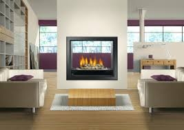 89 most unbeatable two sided fireplace indoor outdoor electric fireplace logs fireplace glass doors two sided fireplace insert double sided gas fire