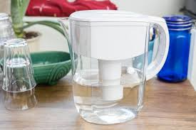 brita water filter pitcher. Beautiful Water Our Pick For Best Water Filter Pitcher The Brita Everyday Pitcher Throughout Water Filter Pitcher