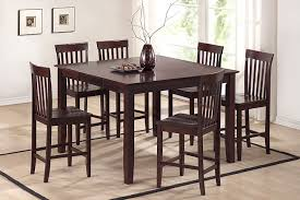 high top table chairs pub table ikea 6 chairs wood modern hd wallpaper photos