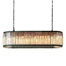 rectangular lighting crystal rectangular chandelier rectangular chandeliers uk