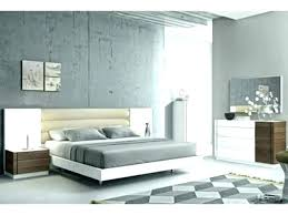 argos black bedroom furniture set and white sets grey decorating appealing modern ideas outstanding m full