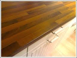 wood look laminate countertop wood laminate best for grain pertaining to plan 9 wood edge on