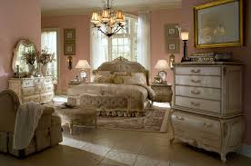 Michael Amini Bedroom Furniture Villa Valencia Bedroom Set Aico Vizcaya Michael Amini Imperial