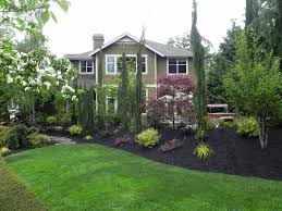 Small Picture Sublime Garden Design mulch Sublime Garden Design Landscape