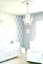 amazing chandeliers for girls bedroom or chandeliers girl room chandelier lighting awesome girls room chandelier for unique chandeliers for girls bedroom