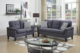Valuable Idea Mcallen Furniture Stylish Ideas Craigslist Mcallen